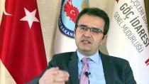 ABDULLAH AYAZ - 3 Binden Fazla Afgan Ülkesine Döndü