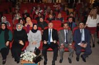 YAŞAR İSMAİL GEDÜZ - AK Parti Kırkağaç'ta Özlem Onursal'a Devam Edecek