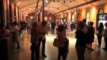 CANLI PERFORMANS - Brezilya'da Türk Filmleri Festivali
