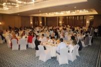 Cizre'de Avukatlar Günü Kutlandı