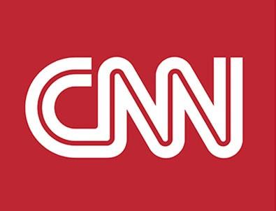 CNN Türk'ten güldüren başlık