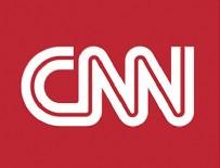 OSMAN ZOLAN - CNN Türk'ten güldüren başlık