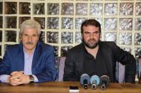 YEŞILÇAM - 'Girdap' Diyarbakır Sokaklarından Festivallere Uzanacak