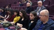 ALI ARSLAN - 'Google Avukatlığı Dönemi Bitti'