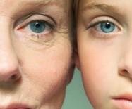 SU TÜKETİMİ - Hızlı Yaşlanma Belirtilerine Dikkat
