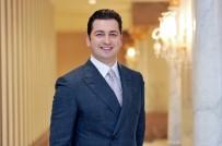LATIN AMERIKA - İMİB Başkan Adayı Çevik Açıklaması 'Türk Taşını Belgesellerle Dünyaya Tanıtacağız'