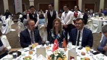 ÇANAKKALE DENİZ ZAFERİ - KADEM Çanakkale Temsilciliği Açıldı