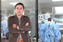 METİN ÖZKAN - Kanser Hastalarının Yaşam Süreleri Uzadı