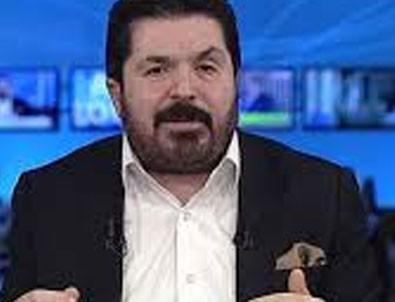 Savcı Sayan: CHP işgal altında