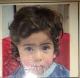 KARADERE - Su Kanalına Düşen Suriyeli Çocuk Hayatını Kaybetti