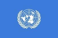 FILDIŞI SAHILI - 9 Ülkeden BMGK'ya Acil Suriye Çağrısı
