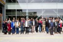AÇIKÖĞRETİM - Açıköğretim Sistemi, Laboratuvar Derslerine Bahar Döneminde Başladı