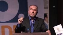 MEHMET ALTAY - AK Parti Grup Başkan Vekili Bostancı Açıklaması