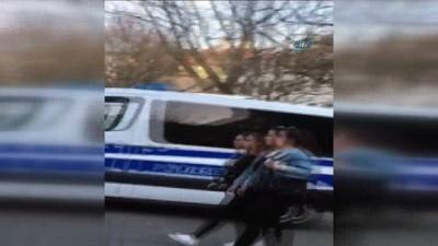 Almanya'da büyük skandal