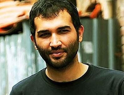 Barış Atay'dan Kılıçdaroğlu'na: Irkçı oldu adam