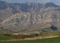 ŞIRNAK VALİSİ - Cudi Dağı Operasyonun Ardından Ziyarete Açılacak