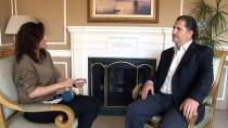 TAPU İŞLEMLERİ - Cumhurbaşkanı Erdoğan'ın Çağrısıyla 3 Proje Üretti