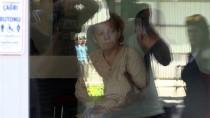 EMEKLİ ÖĞRETMEN - Emekli Öğretmeni FETÖ Yalanıyla Dolandırılmaktan Kızı Kurtardı