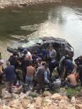 Hizan'da Trafik Kazası; 5 Yaralı