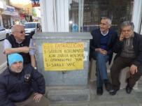 Mudanyalılar Sahile Meydan Saati, Zabıta Noktası Ve Tuvalet İstedi