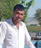 CİNAYET ZANLISI - Sürücü Kursundaki Kadın Cinayetinin Zanlısı Yakalandı