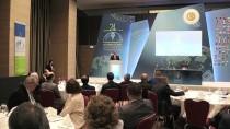 LATIN AMERIKA - 24. Uluslararası Genç Diplomatlar Eğitim Programı