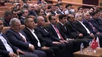 ALPEREN OCAKLARı - '9 Senedir Adalet Arıyoruz'