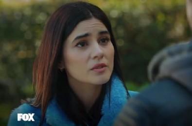 Adı: Zehra 8. Yeni Bölüm Fragmanı (14 Nisan 2018)