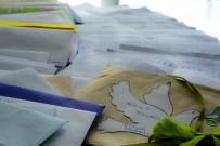 SEHER VAKTI - Afrin'den Meram'a Mesaj Var