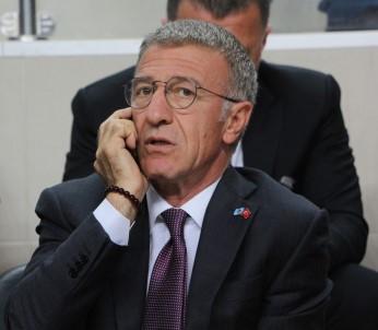 Ağaoğlu'dan iddialı açıklamalar