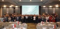 Akınsoft Bölge Bayi Ve Ana Bayi Toplantısı Konya'da Gerçekleşti