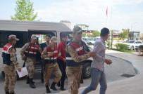 SİM KART - 'Akrabalarınızı Türkiye'ye Getiriyoruz' Bahanesiyle Dolandırıcılık