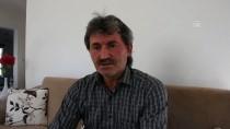 SİZCE - Almanya'da Başhekimden Türk Hastaya Ayrımcılık İddiası