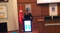 KAPITALIST - Aydemir Esnafa AK Yaklaşımı Paylaştı