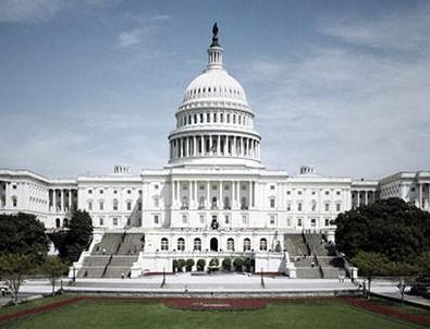 Beyaz Saray: Saldırılan yer incelemeye açılsın