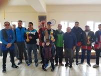 Düzce Avcılık Atıcılık Gençlik Ve Spor Kulübü Birinci Oldu