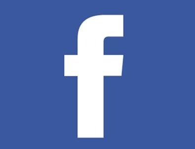 Facebook üzerinden manüpilasyon