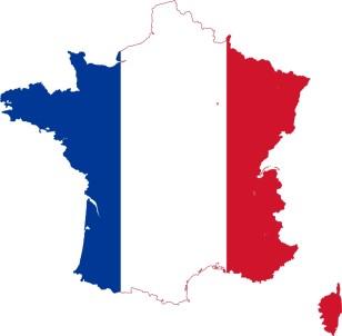 Fransa: Suriye hava üssünü bombalamadık