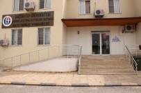 ŞAHINBEY ARAŞTıRMA VE UYGULAMA HASTANESI - Hasta Yakınlarının GAÜN Hastanesi'nde Konukevi Sevinci