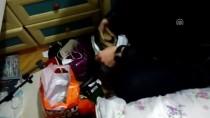 TARİHİ ESER KAÇAKÇILIĞI - Kaçakçılık Operasyonunda 'Divan-I Humayun Beratları' Ele Geçirildi