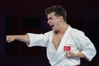 OLIMPIYAT OYUNLARı - Karate Milli Takımı Rabat'ta 9 Madalya Kazandı