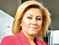 GAMZE AKKUŞ İLGEZDİ - Kılıçdaroğlu'na manidar soru