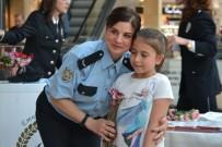Kızıltepe Emniyetinden Polis Haftası Etkinliği