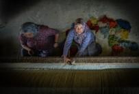 YENIKÖY - Manisa'nın 100'Ü Sarıgöl İle Oluşuyor