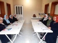 TELEKONFERANS - Mudanya'da Okuma Yazma Seferberliği
