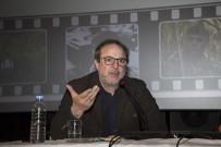 SARAYBOSNA - Ödüllü Yönetmen Kaplanoğlu, Bursa'da