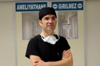 RADYOFREKANS - OMÜ'de Prostat Büyümesine Ameliyatsız Çözüm