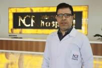 PLASTİK CERRAHİ - Op. Dr. Koray Çelebi, NCR İnternational Hospital'de