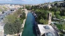 PEYGAMBERLER ŞEHRİ - Şanlıurfa'ya 'Peygamberler Tarihi Müzesi'