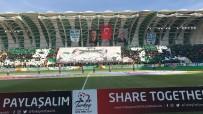 PASSOLİG - T.M. Akhisarspor-Beşiktaş Maçının Biletleri Satışa Çıktı